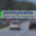 PennDOT Accepting Unsolicited Public-Private Partnership Proposals Until July 31