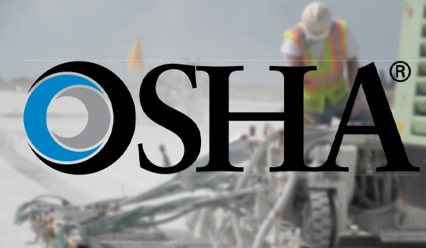 OSHA Issues Guidance on Recordkeeping Requirements / Employee COVID-19 Cases