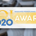 2020 Virtual TQI Awards Kick-Off