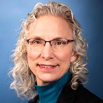 Melissa J. Batula, P.E