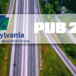 SOL 494-20-07: Publication 213 – 2021 Update