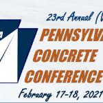 ACPA/PA Concrete Conference