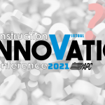 2021 Virtual Innovation Conference – Call for Presentations