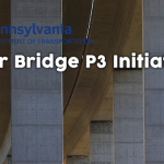 Industry Presentation for the Major Bridge P3 Initiative