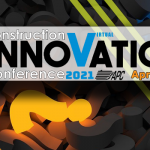 Construction Innovation Conference – Registration Now Open