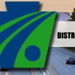 Senior Leadership Meeting – District 8-0