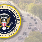 Comment on President Biden's Infrastructure Plan