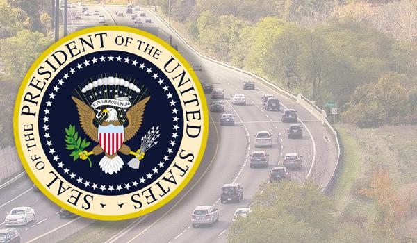 Comment on President Biden's Infrastructure Plan