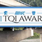 2021 TQI Award Nominations – Time is Running Out