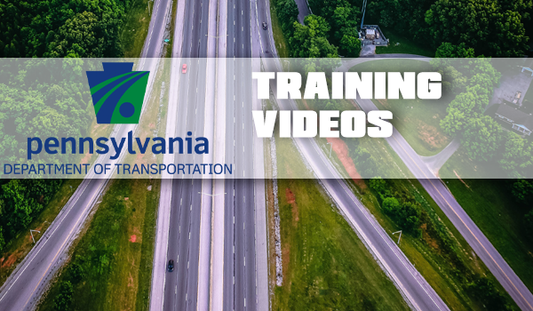 eCertification Training Videos Now Available