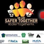 VIDEO: Stand Down to be Safer Together