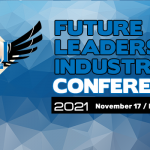 2021 Future Leaders of Industry Conference